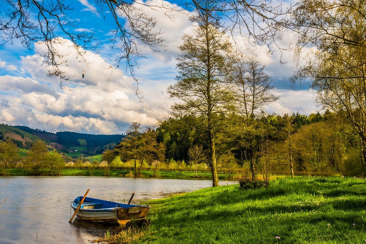 boat-1620452_1280