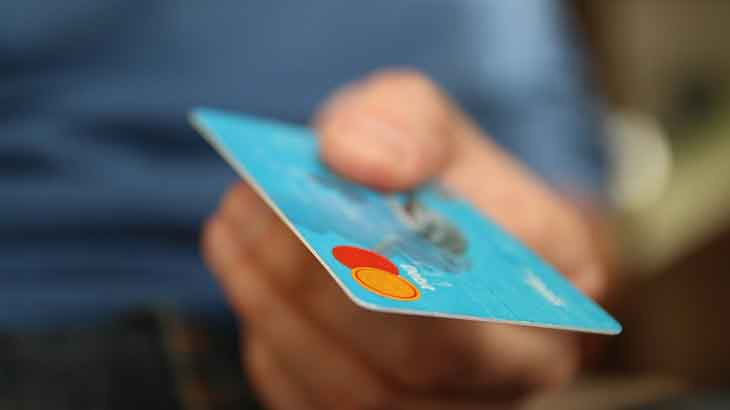 creditcard-buitenland