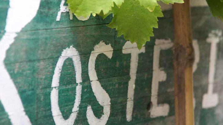 osteria-toscane