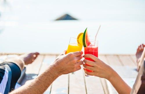 tips van vakanty-nl